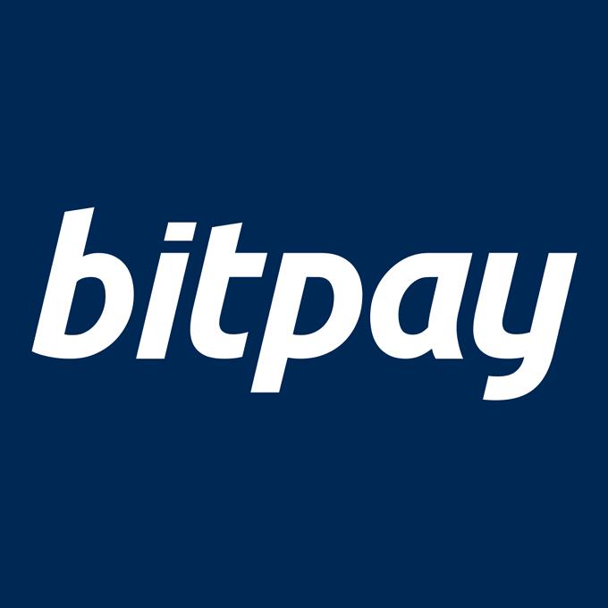 BitPay BitCoin App Released For All Bitcoin Casino Operators